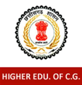 http://highereducation.cg.gov.in/highereducation/